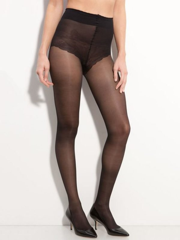 6942c55126 Oroblu Repos 70 Relax Tights | shopptouch